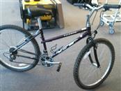 GT BIKES Mountain Bicycle PALOMAR